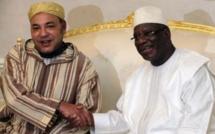 Maroc : la diplomatie à la conquête de l'Afrique subsaharienne