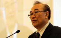 Malaisie: le gouvernement veut lutter contre la corruption