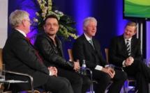 Les investisseurs irlandais se rassemblent au Global Irish Economic Forum