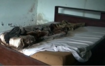 Cameroun : six mois de lit conjugal pour le macchabée