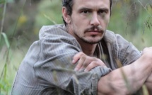 As I lay dying : un road-movie southern gothic signé James Franco