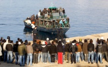 Alain Cabras : « Il y aura un après Lampedusa »