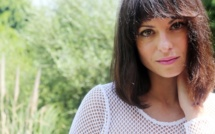 Sophia Amoruso, the Sexiest CEO Alive according to Business Insider