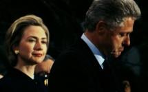 Shutdown de 1995 : quand Bill a rencontré Monica