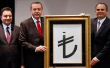 Commerce international: les faiblesses de l'économie turque
