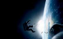 Gravity: le space-movie qui vous réconciliera avec la 3D