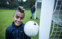 Liga : Zico, « Pipi », les nouvelles jeunes recrues du football