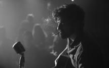 Inside Llewyn Davis : la ballade folk des frères Coen