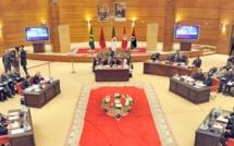 L'UMA fait débat au Maroc