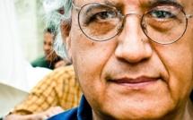 Chili: Patricio Guzmán, mémoire d'une «machine de la peur»