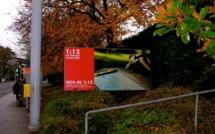 Les Suisses disent non à la limitation des salaires