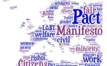 The Citizen Manifesto, a citizen answer to the EU crisis