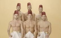 ARISA : la tendance gay-underground à Tel-Aviv