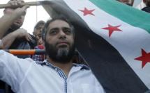 Liban: Fadel Chaker, le crooner néo-salafiste