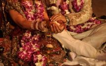 Inde : le sexe prénuptial déclaré « immoral »