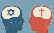 Irlande - Israël, deux peuples, deux conflits