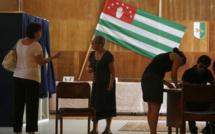 Abkhazie : volonté d'indépendance et autonomie réduite