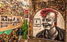 Scène indépendante de Berlin : l'esprit contre le capital
