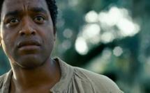 12 Years a Slave : l'histoire malheureusement vraie de Solomon Northup