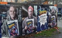 Berlin : une capitale pauvre et sexy ?