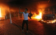 U.S. Congress reports Benghazi attacks could have been prevented
