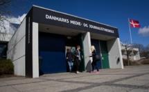 Danemark : découvrez le  « journalisme constructif »