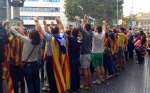 Catalonia's referendum is putting pressure on Madrid