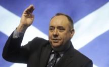 Écosse : bye bye la livre sterling ?