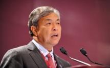 Malaisie : la défense des droits de l'Homme interdite