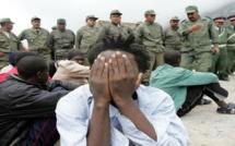 Maroc, le défi migratoire