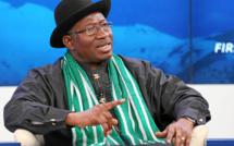 Nigéria: Boko Haram, développement et conservatisme populiste