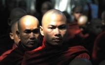 Birmanie : la longue marche vers la démocratie