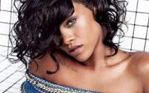 Rihanna, plus qu'une it-girl, une icône