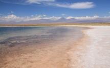 Atacama, au coeur des rêves