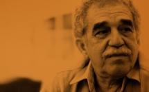 Gabriel García Márquez : prolífico literario, periodista e inspirador cinematográfico