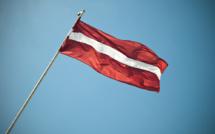 Quelle géopolitique pour la Zone euro après l'adhésion de la Lettonie ?