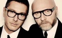 Italy : Domenico Dolce and Stefano Gabbana found guilty of tax evasion by an Italian appeals court