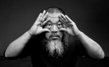 Ai Weiwei s'expose à Berlin