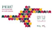 Colombie : le Pérou à l'honneur au salon du livre de Bogota