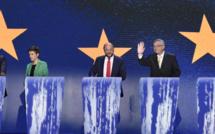 UE : Quels sont les enjeux des prochaines élections européennes ?