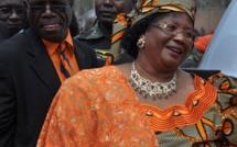 Élections: une semaine de crise au Malawi