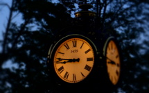 Royaume-Uni : le contrat zéro-heure, mythe ou réalité ?