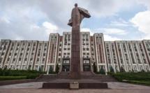 La Transnistrieest-elle réellement pro-russe?