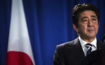 Le Japon déclare les étrangers inéligibles aux aides sociales