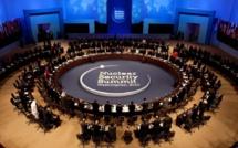 Nucléaire aux Etats-Unis : la société américaine en danger ?