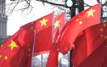 La Chine : un contrôle fragile du territoire d'outre-mer