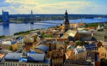 Le daina: forme courte et méconnue de la poésie lettone
