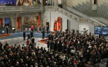 Nobel de la Paix 2014 : florilège de candidats