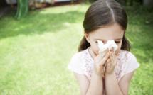 Entérovirus D68 : une grippe dangereuse