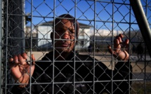 Dix ans de Frontex au Sahel (3/3)